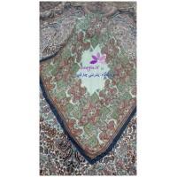 روسری ترکمن کد a37