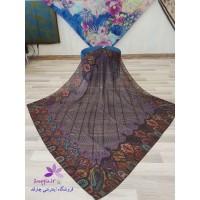 چارقد سنتی ترکمنی